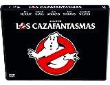Los Cazafantasmas 1 - Edición Horizontal [DVD]