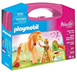 PLAYMOBIL Princesas Playset (5656)