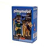 Playmobil 6925 - Enrique El León