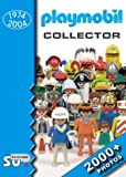 Playmobil Collector [Paperback] [Jan 01, 2004] Hindle, John V.