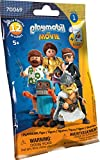 PLAYMOBIL: THE MOVIE Figuras sorpresa (Serie 1), a Partir de 5 Años (70069)
