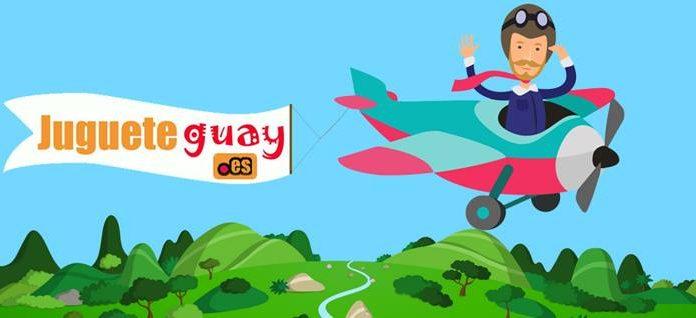 De Y Productos Opiniones Las Tiendas Playmobil Mejores CrxBoWed