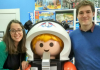 acajadelosclicks-playmobil-comprar