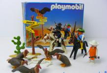 foto-playmundo-playmobil
