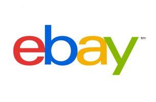 comprar-playmobil-ebay
