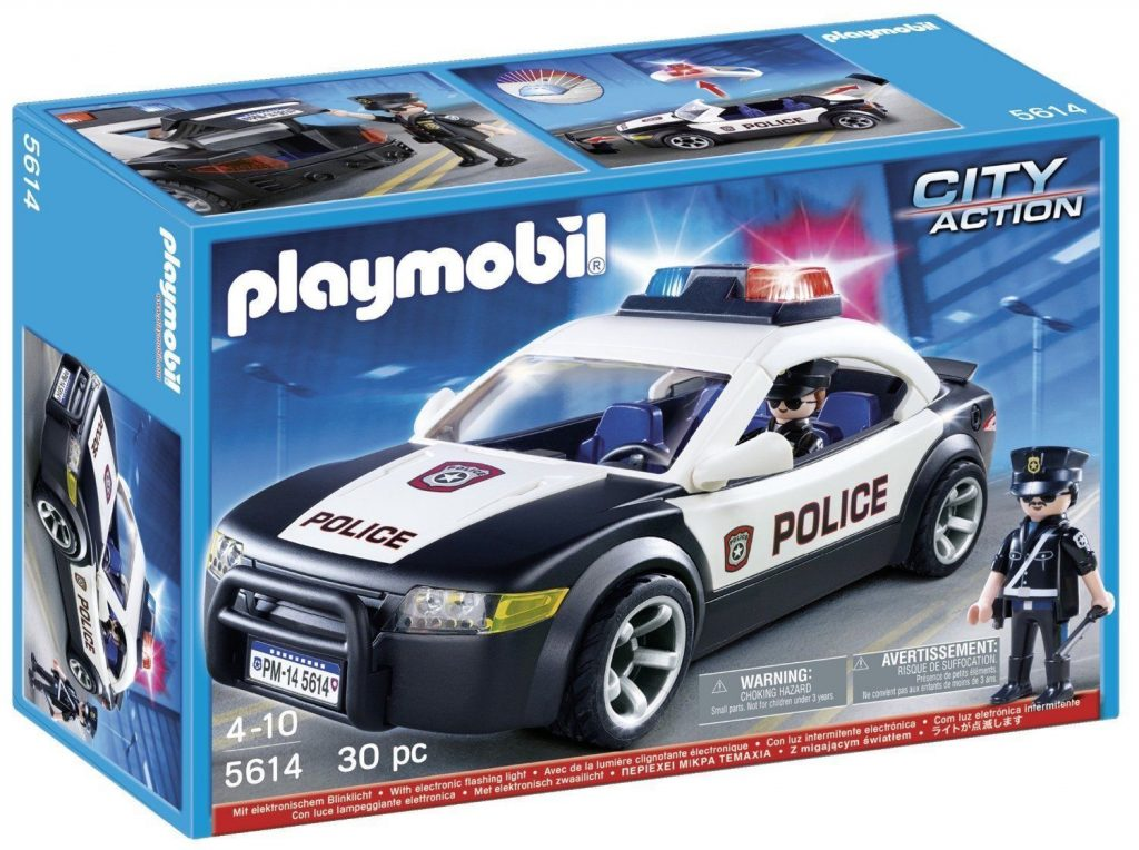 playmobil-coche-policia-usa
