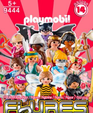 sobres-serie-14-chicas-playmobil
