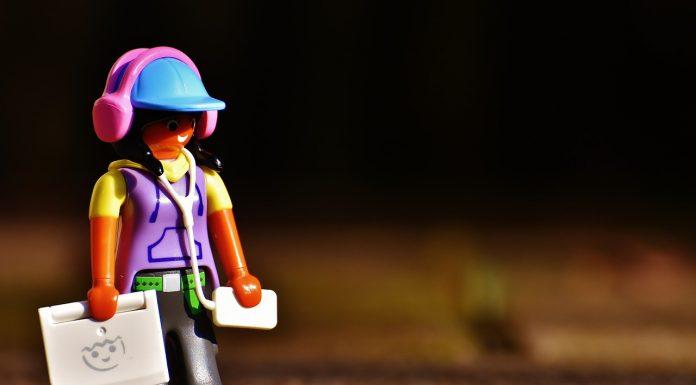 videos-playmobil