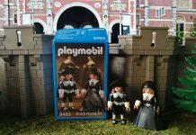 referencia-playmobil-9483
