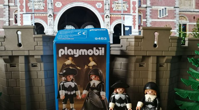 referencia-playmobil-9483