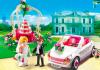 comprar-playmobil-novios