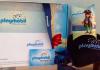 regalo-pcc-playmobil