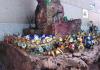 diorama-playmobil-300