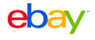 ebay playmobil