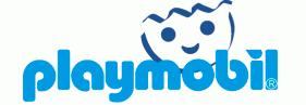 tienda playmobil españa
