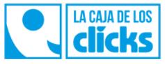 caja de los clicks playmobil