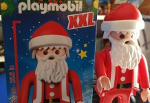 playmobil-xl-papa-noel