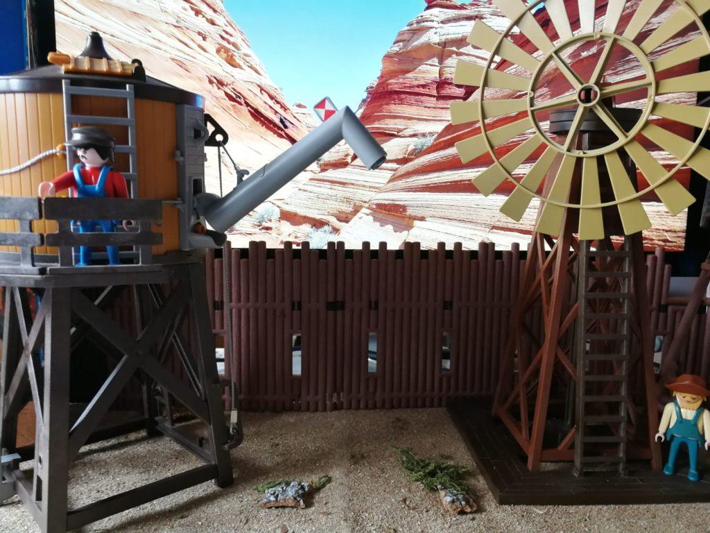 molino-viento-deposito