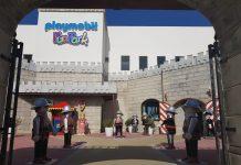 playmobil-funpark-alemania