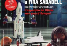 exposicion-playmobil-sabadell