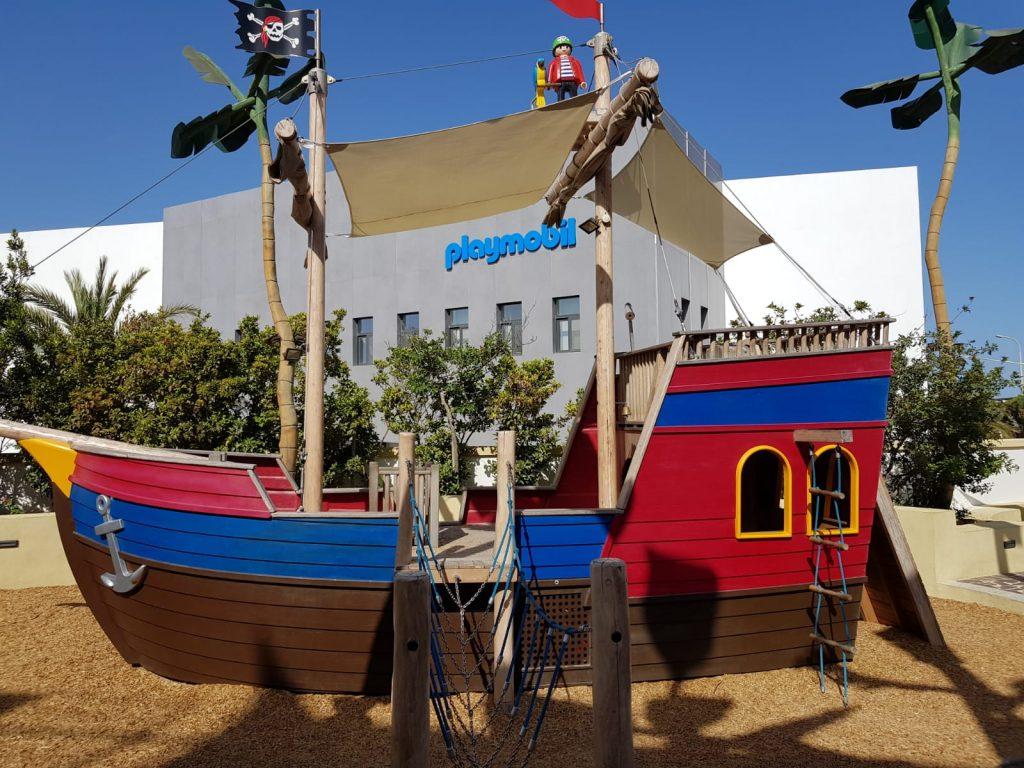 piratas-playmobil-funpark-alemania