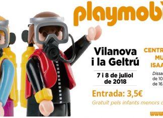 vilanova-geltru-playmobil