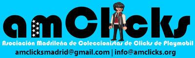 amclicks-asociacion