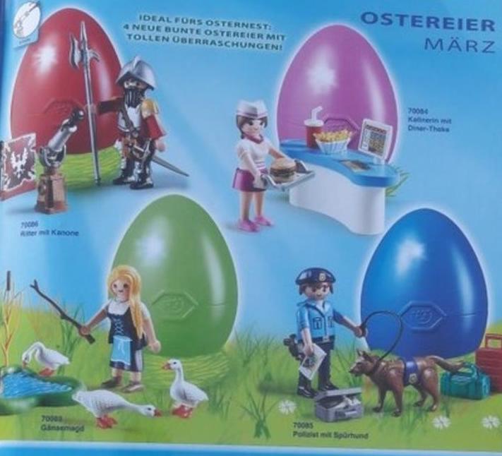playmobil-huevos-2019