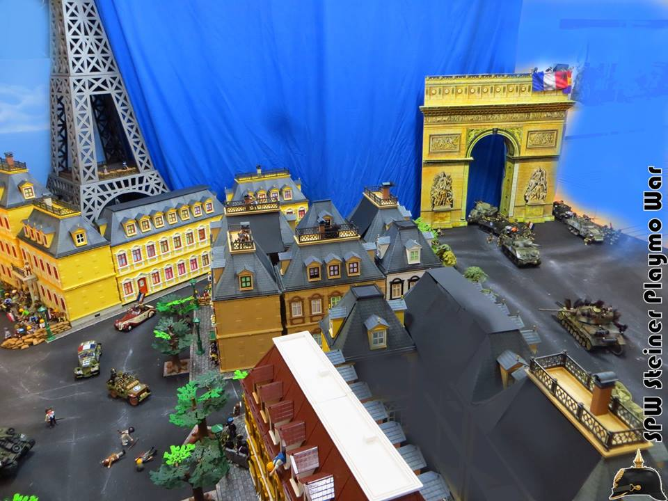 novena-paris-playmobil