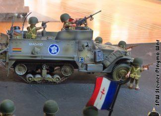 novena-paris-playmobil