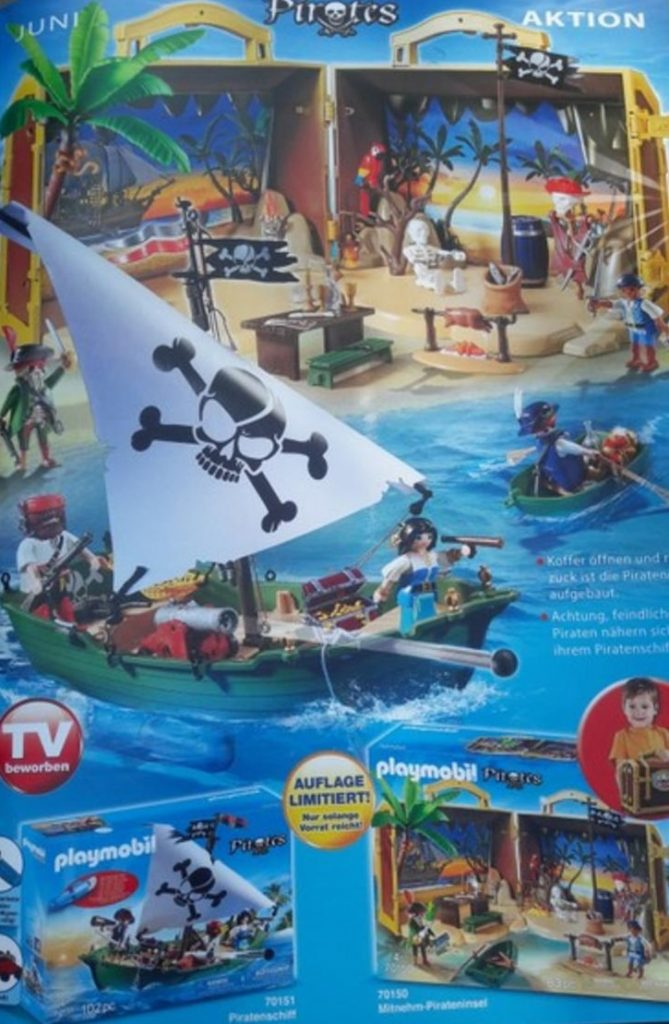 piratas-playmobil-2019