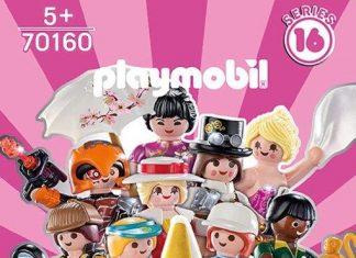 playmobil-serie-16-chicas