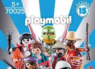 playmobil-serie-15-chicos