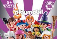 playmobil-serie-15-chicas