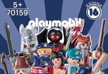 playmobil-serie-16-chicos