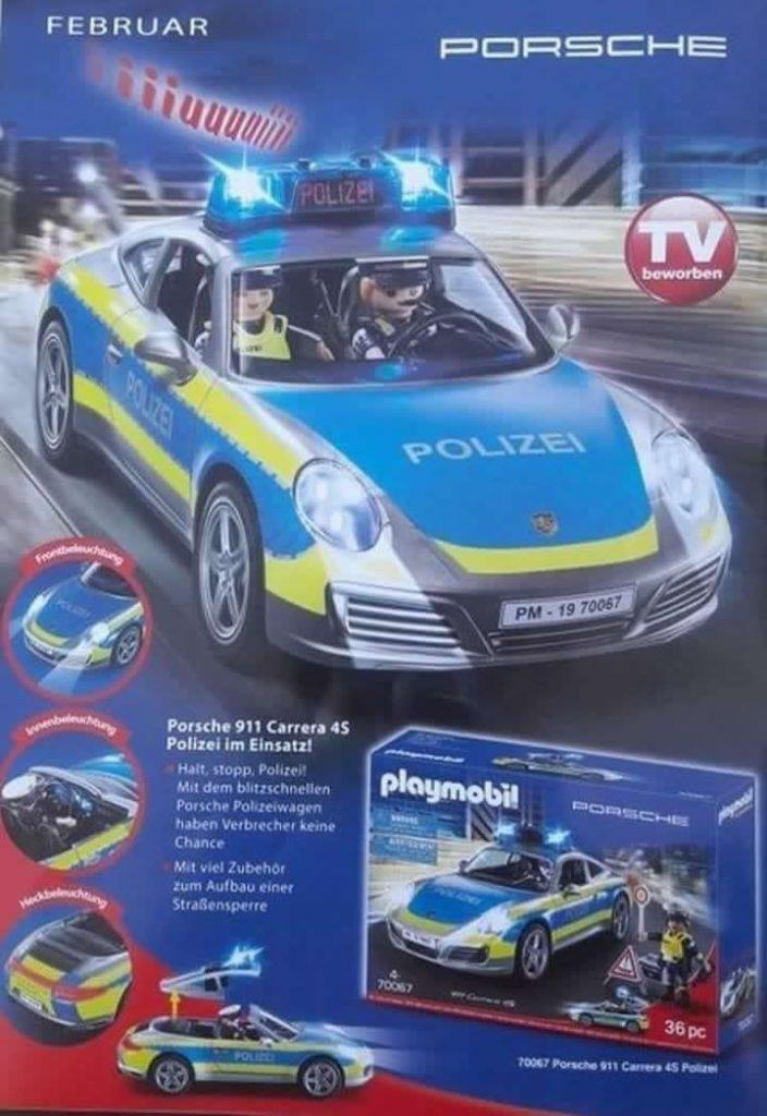 playmobil-porsche-novedades-2019