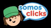 somos-clicks-asociacion
