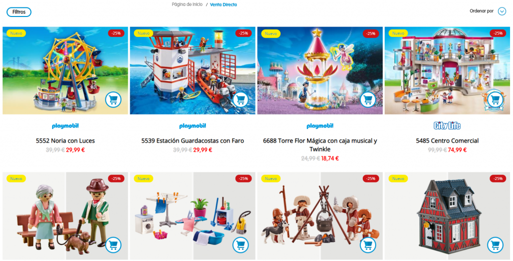 blackfriday-playmobil-ds-descuento