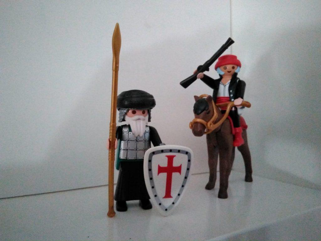 moros y cristianos torrent
