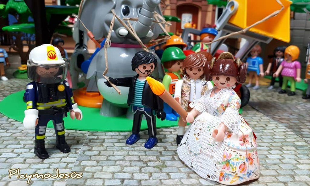 playmobil-fallas-torrent