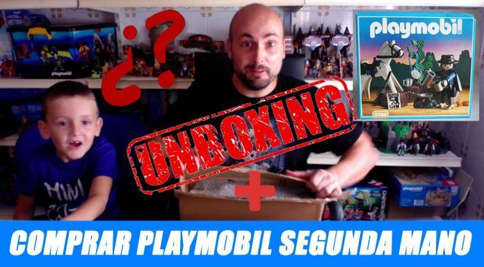playmobil-segunda-mano