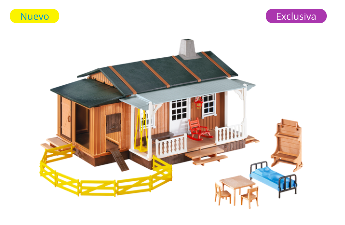 oferta-granja-playmobil
