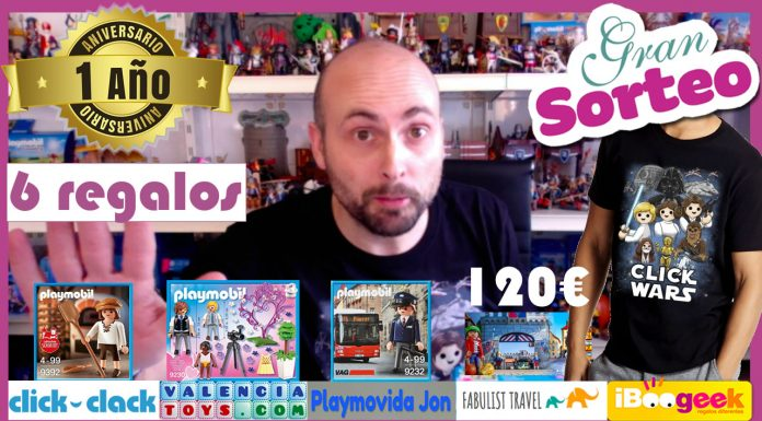 aniversario-playmobil