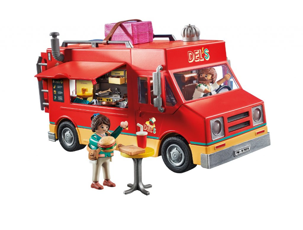 playmobil-2019-food