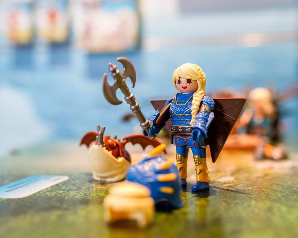playmobil-2019-dragons