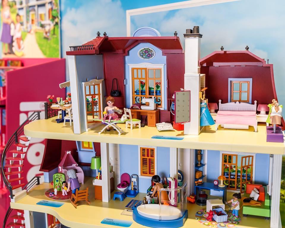 playmobil-2019-casas