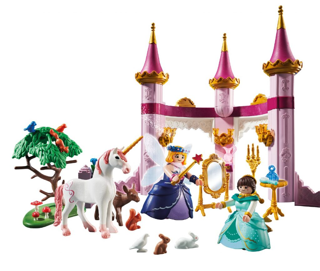 playmobil-2019-princesas
