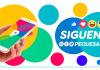 pequesajugar.com