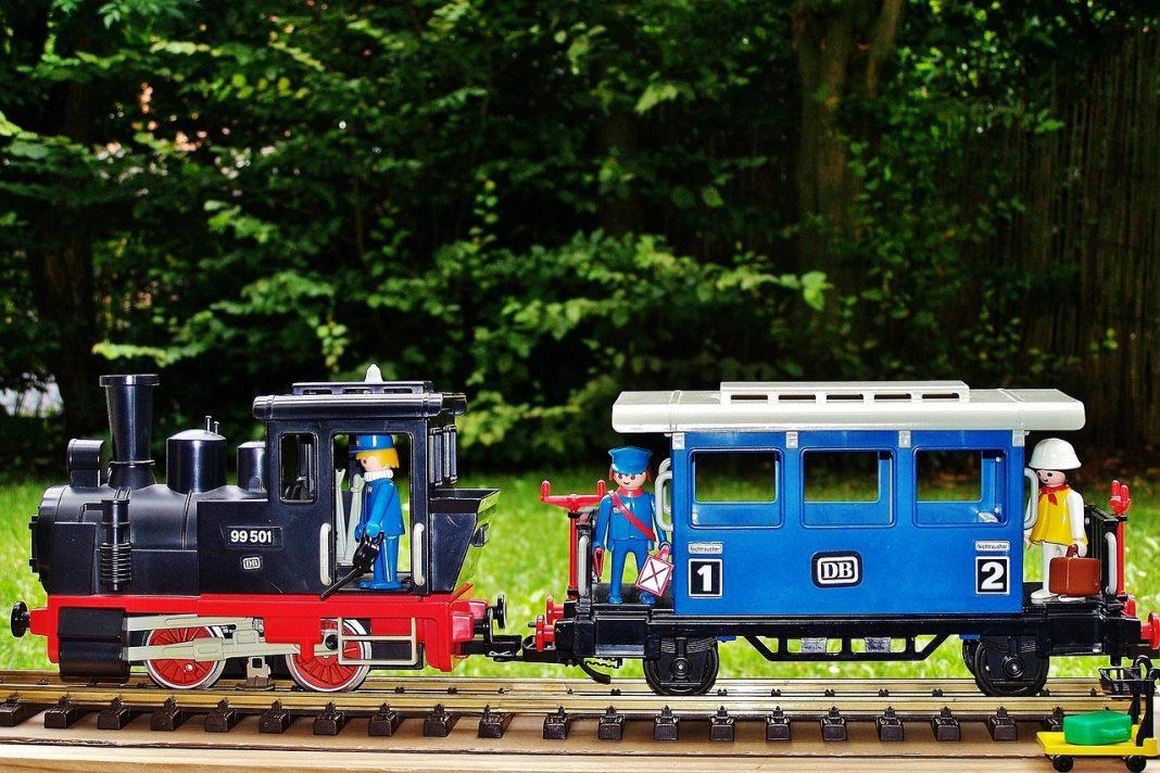 playmobil-tren-historia