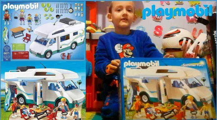 comprar-caravana-playmobil